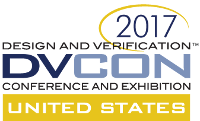 Visit AMIQ EDA at DVCon San Jose 2017!